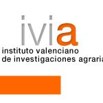 Presencia del IVIA en Vegetal World