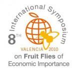 8º Symposium internacional de moscas de la fruta