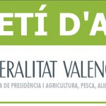 Boletín de Avisos nº 8 junio 2013