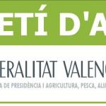 Boletín de avisos nº 4 y 5 marzo -abril 2014.
