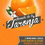 Jornada de la taronja en Castelló